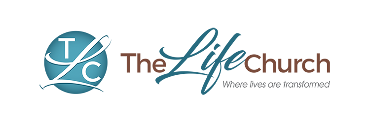 The Life Church Glenview